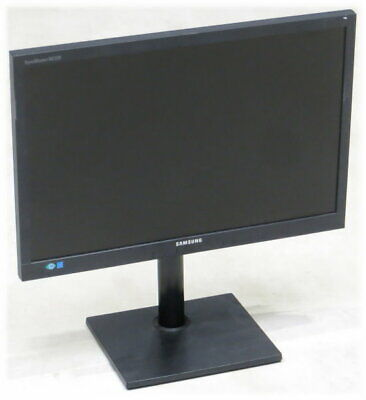 £33.30 • Buy Samsung All-In-One Terminal PC 22  LED Zero Client PCoverIP
