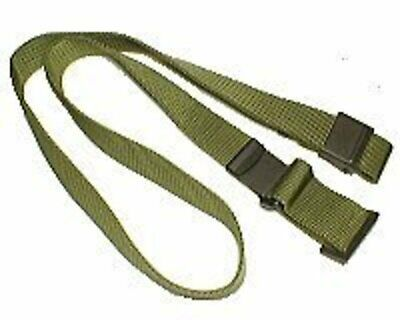 $43.83 • Buy KM M16ODN Sling OD For M16 Free Shipping With Tracking Number New From Japan