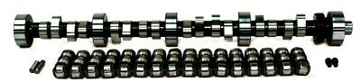 $576.38 • Buy Engine Camshaft And Lifter Kit-CARB Comp Cams CL35-440-8
