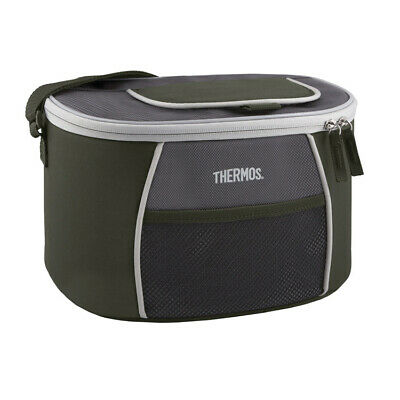 AU29.95 • Buy NEW Thermos E5 Insulated Cooler Bag 12 Can (RRP $35)