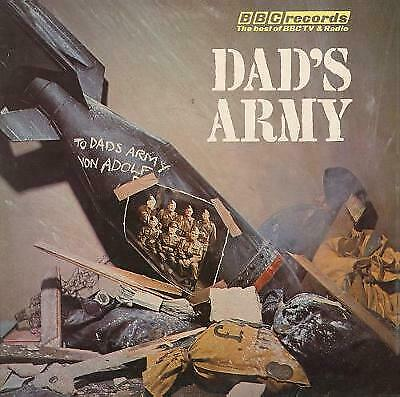 £2.72 • Buy Ridley, Arnold : Dads Army (Vintage Beeb) CD Incredible Value And Free Shipping!