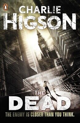 £2.79 • Buy The Dead By Charlie Higson (Paperback) Highly Rated EBay Seller Great Prices