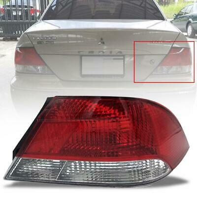 $127.51 • Buy Tail Lamp Lights Right RH Use For Mitsubishi Lancer Cedia Sedan 2001-2003