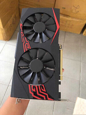 $ CDN446.57 • Buy Graphics Card P106-100 6gb Mining GPU Eth BTC Bitcoin Like GTX1060