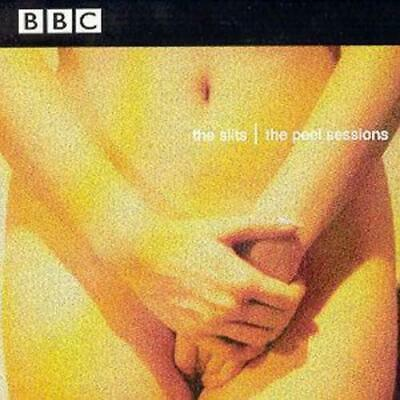 £17.56 • Buy The Slits : The Peel Sessions CD (1998) Highly Rated EBay Seller Great Prices