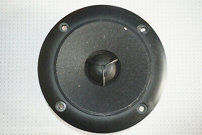 AU40 • Buy AVICO 4  8 Ohm 25W SPT3A Dome Tweeter Speaker Driver