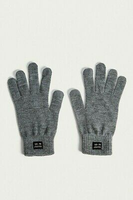 99p URBAN OUTFITTERS Magic Gloves Urban Outfitters Phone Compatible MENS 99p • 0.99£