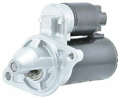 $199.99 • Buy Ultima R713532A Remanufactured Starter
