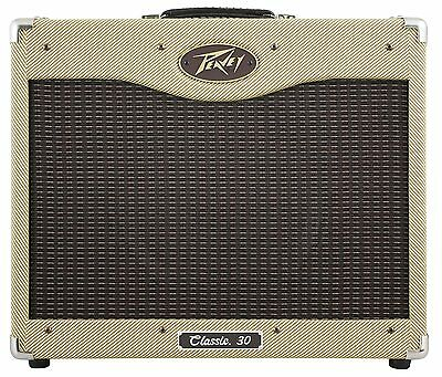 $ CDN80.37 • Buy Peavey Classic 30 Recap Kit- Repair Your Own Amp With Instructions