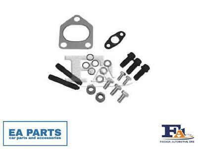 AU44.85 • Buy Mounting Kit, Charger For BMW OPEL FA1 KT100010