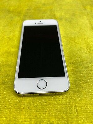 $ CDN147.79 • Buy Lot Of (3) Apple Iphone 5/5S 16GB /32GB (Sprint & AT&T Locked) *Nice Condition