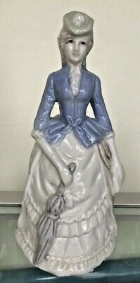 $ CDN125 • Buy Sofia-Ann Porcelain Figurine