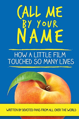 AU26.95 • Buy Mirell Barb-Call Me By Your Name BOOK NEW