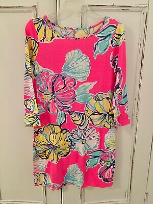 $38 • Buy Lilly Pulitzer Dress Size Small