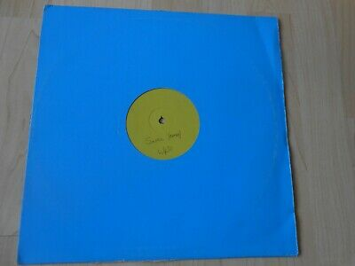 Pete Wylie Sinful  (The Wickedest Mix In Town!)  12  Promo  Balearic Beat SHOOM • 7.99£
