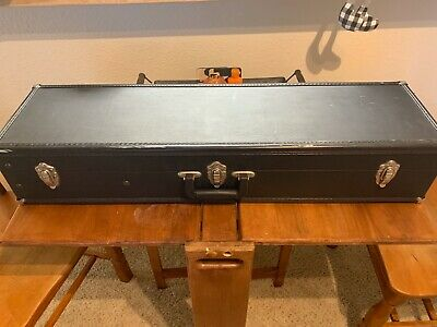 $300 • Buy Bundy Bass Clarinet