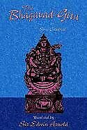 AU15.88 • Buy The Bhagavad-Gita Or Song Celestial. Arnold, Edwin 9781585092246 New.#*=