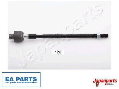 $31.71 • Buy Tie Rod Axle Joint For NISSAN JAPANPARTS RD-120 Fits Front Axle