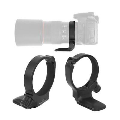 AU37.99 • Buy IShoot IS-C100L Tripod Collar Mount Ring For Canon EF 100mm F2.8L Macro IS USM