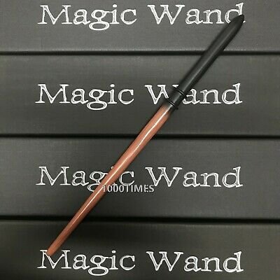 $ CDN17.02 • Buy Harry Potter Draco Malfoy Magic Wand Wizard Cosplay Costume 2 Tone Color