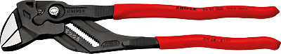 £58.95 • Buy Knipex 300mm (12in) Lock Button Wrench Spanner Waterpump Pliers Grips, 86 01 300