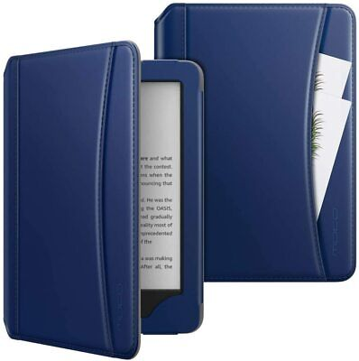 AU35.67 • Buy Case Fits All-New Kindle (10th Generation, 2019) / Kindle (8th Generation, 2016)