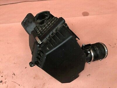 AU129.55 • Buy Left Driver Side Air Cleaner Housing Box Bmw M6 M5 Oem 65k