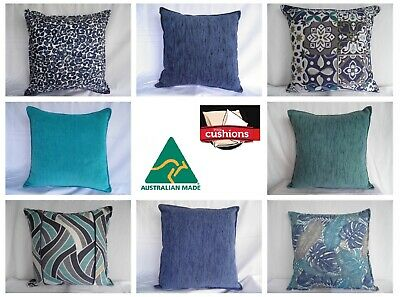 AU20 • Buy Scatter Cushion Covers- Made By Into Cushions
