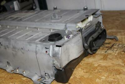 $150 • Buy 2007 Toyota Camry Hybrid Battery Core