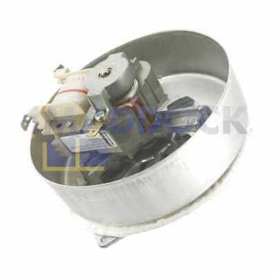 £36.84 • Buy Compatible With Flavel Leisure Rangemaster 55, 110 Series Fan Motor Assembly