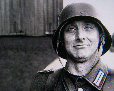 Spike Milligan Adolf Hitler My Part In His Downfall + 6 More Audiobook On MP3DVD • 1.99£