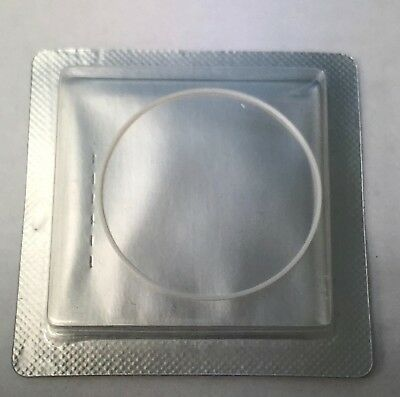 $ CDN13.07 • Buy Bezel Gasket For Rolex Submariner 116610, 116613 And Others