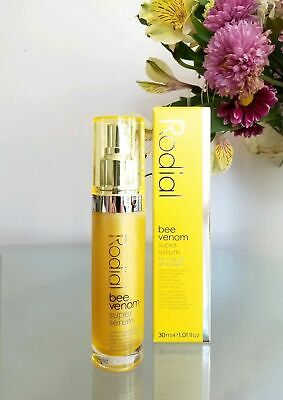 $59.75 • Buy Rodial Bee Venom Super Serum - Revitalise And Firm  - 1.01 Fl Oz *Brand New*