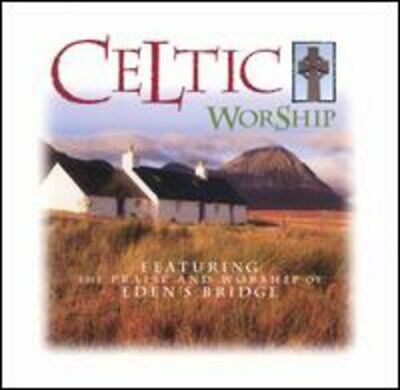 £2.29 • Buy Various : Celtic Worship CD Value Guaranteed From EBay's Biggest Seller!