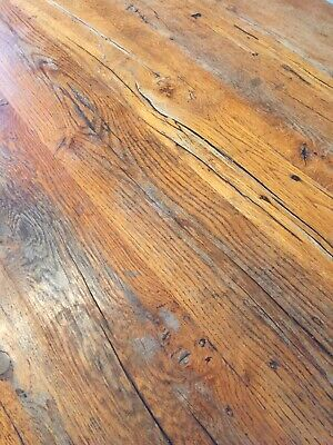 AU200 • Buy Rustic Dining Table