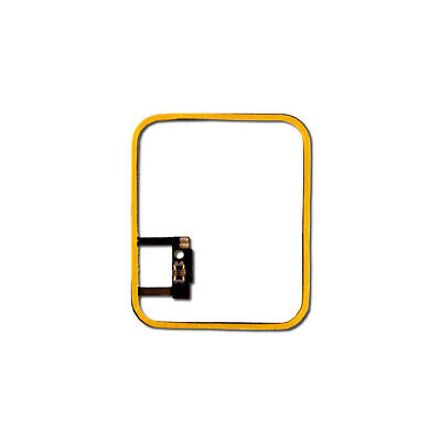 $ CDN9.37 • Buy Force Touch Sensor And Gasket For Apple Watch Series 1 - 42mm A1803, A1554