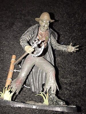 $99.99 • Buy SOTA Toys Jeepers Creepers Now Playing Series 2 Figure