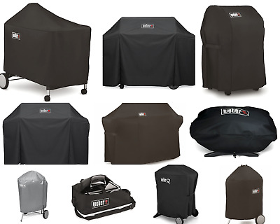 $ CDN94.98 • Buy Weber Grill Covers Available All In Series