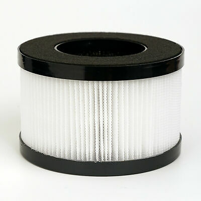 P03 Air Purifier True HEPA Filter Replacement Air Purifier Filter • 13.18£
