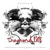 £19.99 • Buy Styles P : The Diamond Life Project CD Highly Rated EBay Seller Great Prices