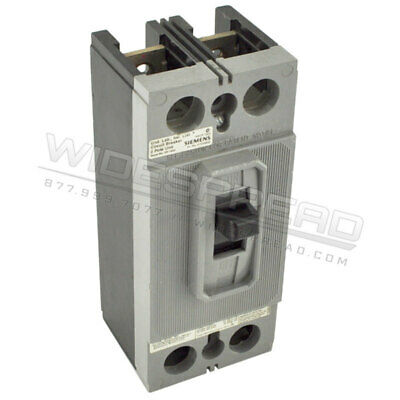 $ CDN625.34 • Buy QJ22B200H Molded Case 200A 240V Circuit Breaker 2Pole QJ Frame QJ2H Circuit