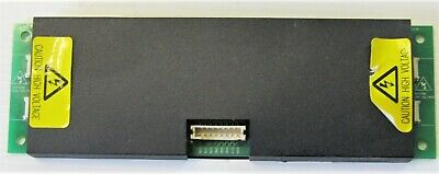 INVERTER HP Touchsmart IQ500  5189-2816 • 18.19£