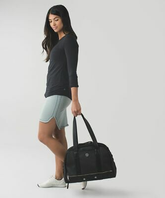 $ CDN53.62 • Buy Lululemon City Skirt / Size 10 / Heathered Earl Grey Green / High-Low Casual