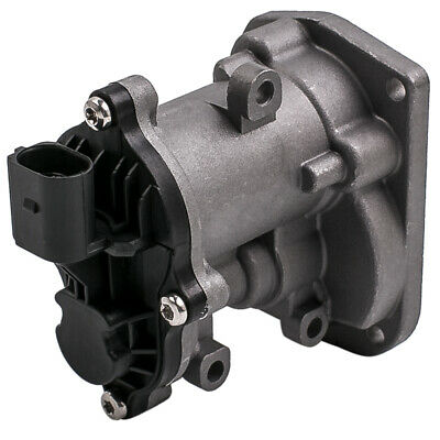 £29.39 • Buy Egr Valve For Ford Transit Connect S-max Galaxy Focus Mk2 1.8 Tdci 4m5q9424be