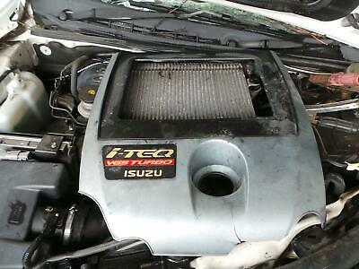 AU4840 • Buy Isuzu Dmax Engine Diesel, 3.0, 4jj1, Turbo, Ra, 2wd, Auto T/m Type, 10/08-05/12