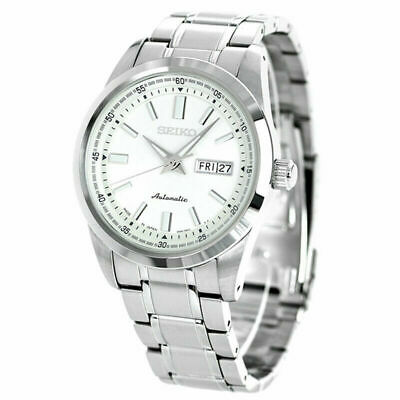 $ CDN260.65 • Buy SEIKO Seiko Selection SARV001 Mechanical Automatic Men's Watch New In Box