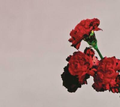 John Legend : Love In The Future CD Deluxe  Album (2013) FREE Shipping, Save £s • 2.39£
