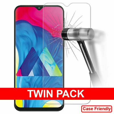 Tempered Glass Screen Protector & Case For Various Mobile Phones  • 2.49£