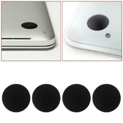 £2.43 • Buy 4Pcs Bottom Case Rubber Feet Replacement Pad For Macbook Pro Retina A1398 A1425