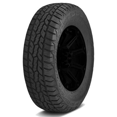 $ CDN148.95 • Buy 235/70R16 Ironman All Country A/T 106T SL/4 Ply BSW Tire